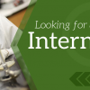 On-Campus<br> Internships