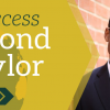 Success <br>Beyond Baylor