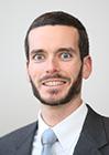 Dr. Charles Baylis