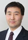 Dr. Liang Dong