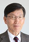 Dr. Kwang Y. Lee