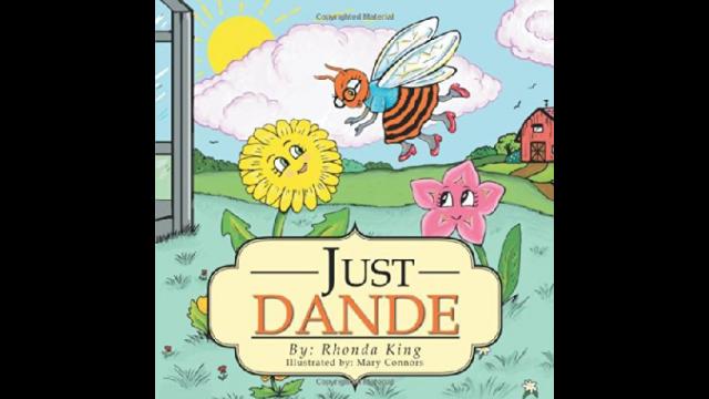 Just Dande