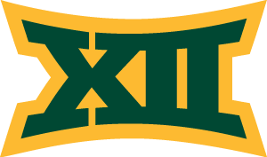 Athletic Excellence About Baylor Baylor University