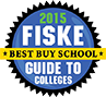 Fiske-Guide---Best-Buy