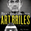 Baylor Bookstore to Host Book Signing Event with Head Football Coach Art Briles and Sports Writer Dave Campbell