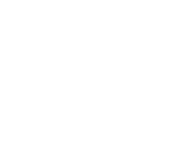 After Dark Logo 3