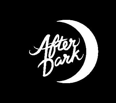 After Dark logo small