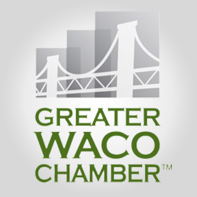 Waco Chamber of Commerce
