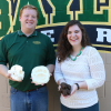 Baylor School of Education Students Develop New Bear Habitat Curriculum