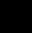 Research Icon CS