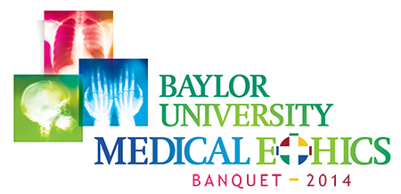 Medical Ethics Banquet 2014: Web