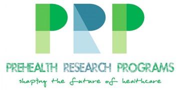 PRP small logo