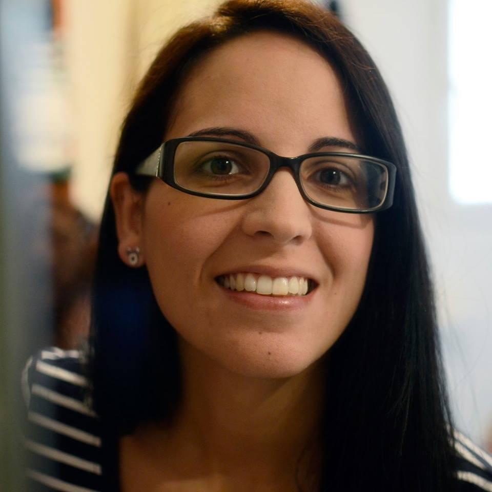 Ana Luna Hoyas