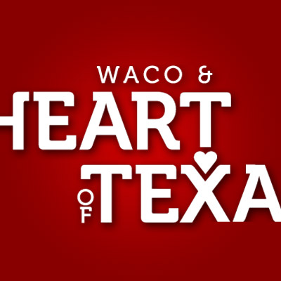 Waco Convention & Visitors Bureau