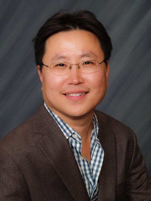 Jay Yoo, Ph.D.