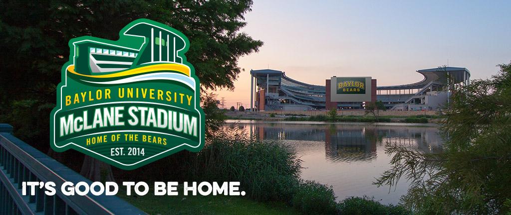 mc_mclane_stadium