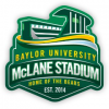 Baylor Gameday Resource Information