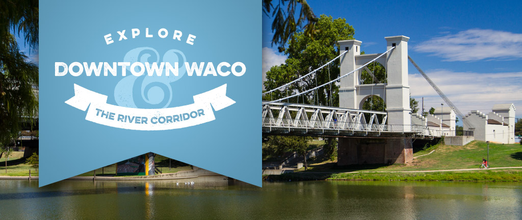mc_downtown-waco