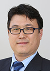 Dr. Young-Rae Cho