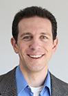Dr. Greg Hamerly