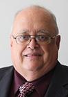 Dr. Pete Maurer
