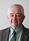 Dr. Bill Poucher