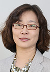 Dr. Eunjee Song