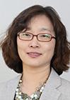 Dr. Eunjee Song