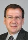 Dr. Douglas E. Smith
