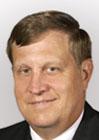 Dr. Kenneth Van Treuren