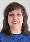 Ms. Cheryl Tucker