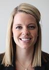 Ms. Emily Sandvall