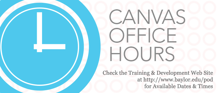 Banner: Office Hours Slider Image (use)