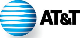 2014 Panel Sponsor - AT&T