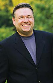 2011 - Martin, Joseph