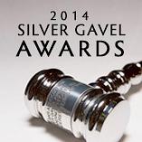 Silver Gavel