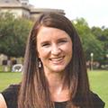 Brooke Blevins-Wacoan Thumbnail