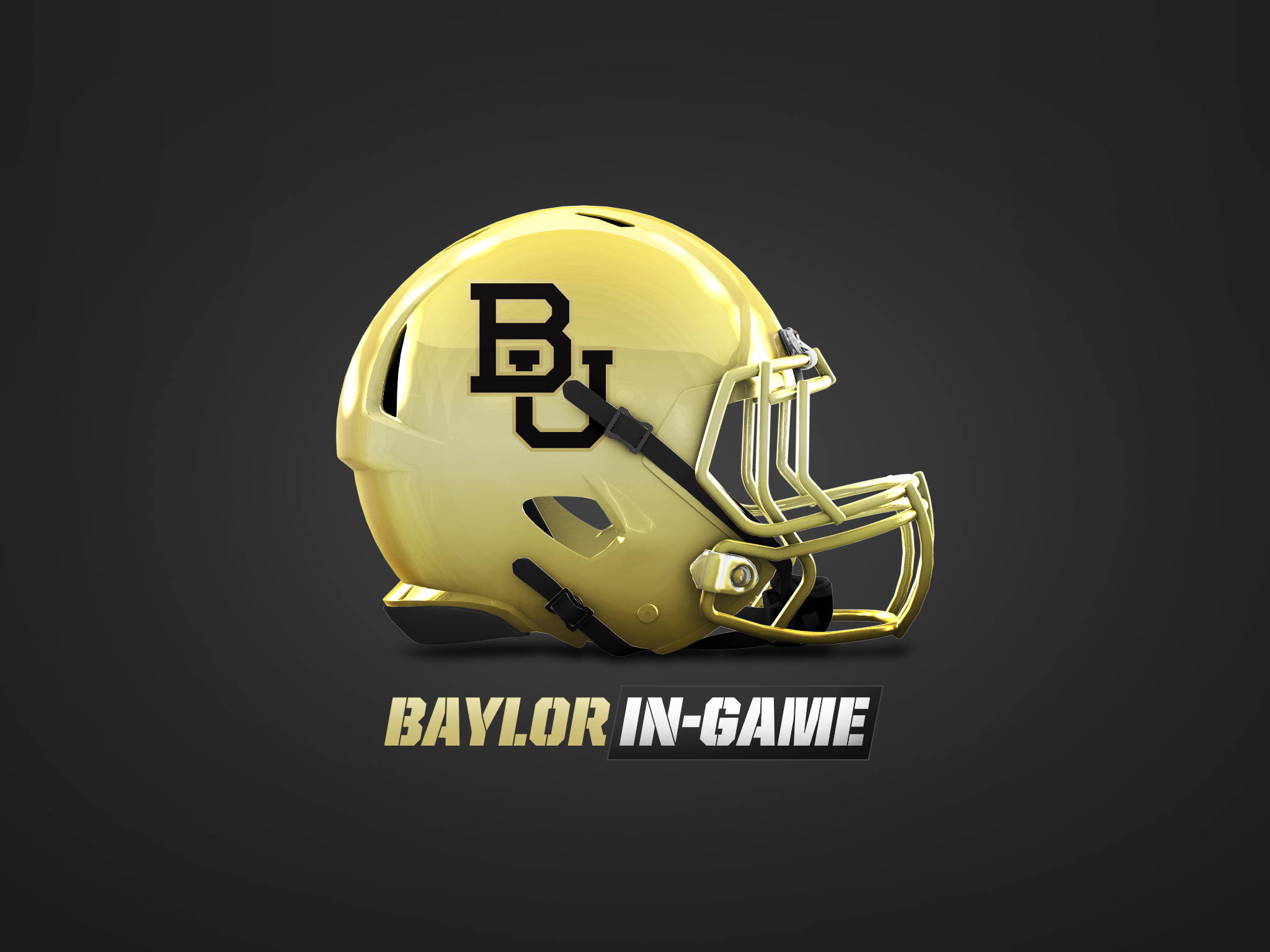Baylor University S Mclane Stadium Features Extreme Networks