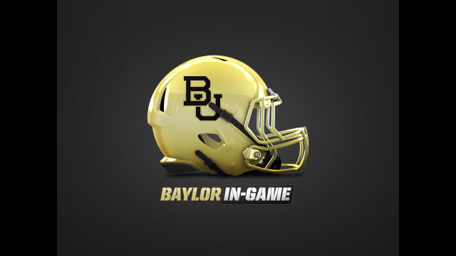 Baylor University's McLane Stadium Features Extreme Networks Wi-Fi and Baylor In-Game App by YinzCam to Boost Fan Experience