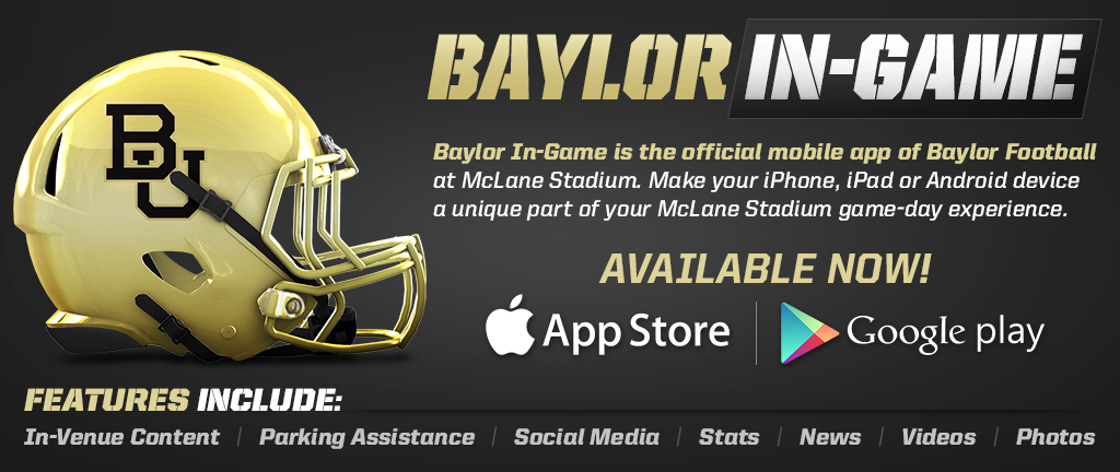 mc_baylor-in-game-app