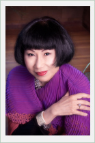 AMY TAN - CURRENT LECTURE