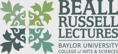 Beall-Rusell Logo