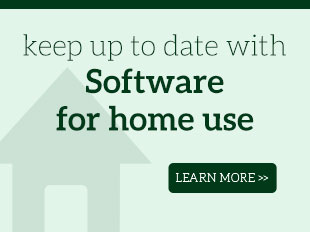 Home Software