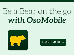 Oso Mobile