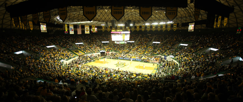 2016-17 Basketball Tickets