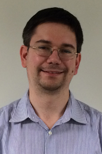 Daniel Herden