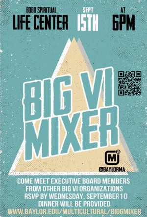 big 6 mixer 2014 revised