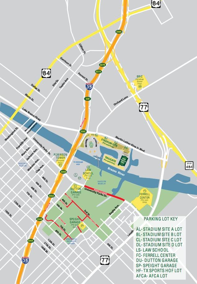 parking_map_code_mclane