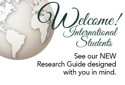 InternationalStudentsAug2014
