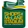 Baylor University Bookstore Opens Five Spirit Shops at McLane Stadium